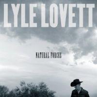Lyle Lovett - Pantry