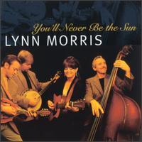 The Lynn Morris Band - Long Train of Fools