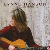 Lynne Hanson - Cold Touch