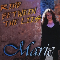 Marie Hodson - Cowboys Love Texas