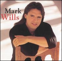 Mark Wills - Places I've Never Been