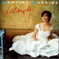 Martina McBride - Two More Bottles of Wine