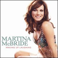 Martina McBride - Love Land