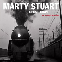 Marty Stuart - Little Heartbreaker