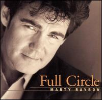 Marty Raybon and Friends - Musicians against Childhood Cancer