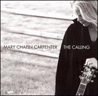 Mary Chapin Carpenter - It must have happened