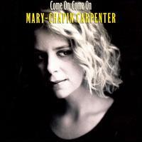 Mary-Chapin Carpenter - I Feel Lucky