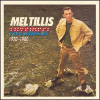 Mel Tillis - Hitsides 1970 - 1980