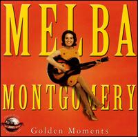 Melba Montgomery - Have I Told You Lately That I Love You