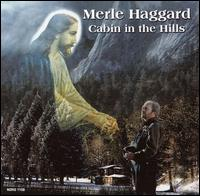 Merle Haggard - The Shores of Jordan