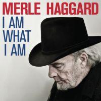 Merle Haggard - I've Seen  It Go Away
