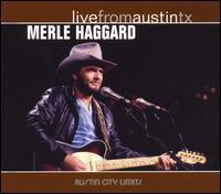 Merle Haggard - An Okie from Muskogee