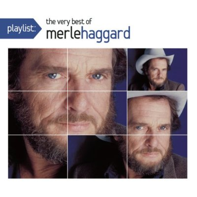 Merle Haggard's Birthday Party
