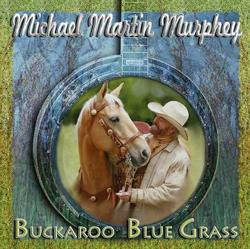 Michael Martin Murphey - Running Gun