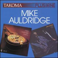 Mike Auldridge - Take Me
