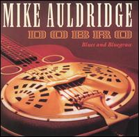 Mike Auldridge - Bottom Dollar
