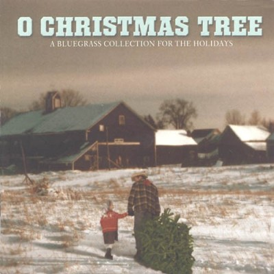 O Christmas Tree - Christmas Is Near