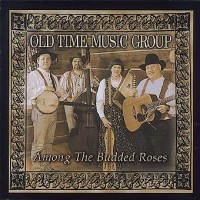 The Old Time Music Group - Cumberland Gap