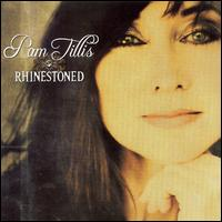 Pam Tillis - Band in The Window