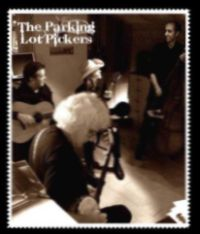 The Parking Lot Pickers - I Still Miss Someone