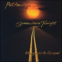 Pathway - They Don't Make Girls Like Ruby Anhymore