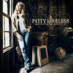 Patty Loveless - Diamond in My Crown