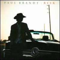 Paul Brand - That's Worth Fighting For