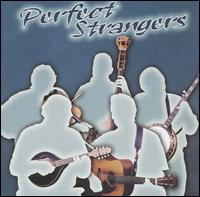 Perfect Strangers - Sing me a Song