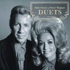Porter Wagoner and Dolly Parton - Making Plans