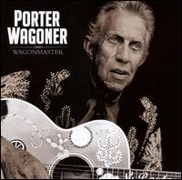 Porter Wagoner - Be a Little Quieter a.s.o.