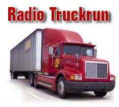 Radio Truckrun - Zaterdag, 23 september