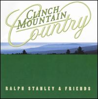 Ralph Stanley and Friends - Old Love Letters