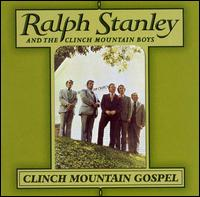 Ralph Stanley - Beautiful Star of Bethlehem