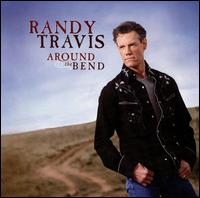 Randy Travis - Dig Two Graves