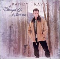Randy Travis - Labor of Love
