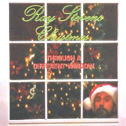 Ray Stevens - Christmas Through a Different Window