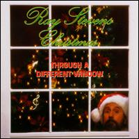 Ray Stevens - Greatest Little Christmas Ever Wuz