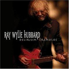Ray Wylie Hubbard - Texas Troubadour