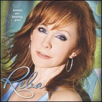 Reba McEntire - I Keep on Loving You
