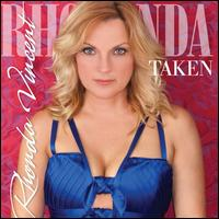 Rhonda Vincent - The Court of Love