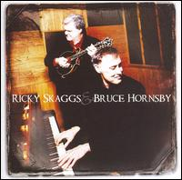 Ricky Skaggs and Bruce Hornsby - Gulf of Mexico Fishing Boat Blues