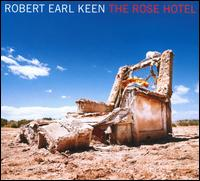 Robert Earl Keen - Wireless in Heaven