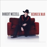 Robert Mizzell - Mama Courtney