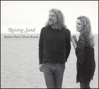 Robert Plant and Alison Krauss - Killing the Blues