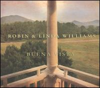 Robin and Linda Williams - Going, Going, Gone