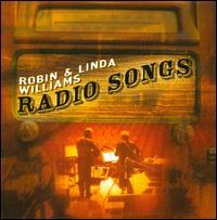 Robin and Linda Williams - Blue Ridge Cabin Home