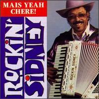 Rockin' Sidney Simien - Go Chere Go