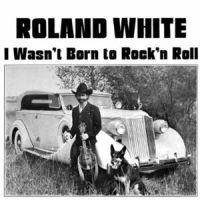 Roland White - Marathon(Medley of Songs)