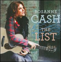 Rosanne Cash and Bruce Springsteen - Sea of Heartbreak