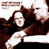 Ruud Hermans en Dick van Altena - Traveller